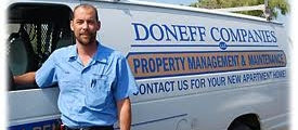 for property manager 2 275x120 Who We Serve