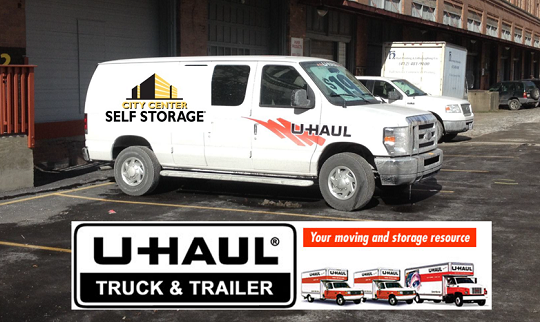 Home Page Slide Show Truck Rental v2 Home page